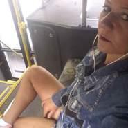 josinetem727909's profile photo