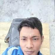 arkhanl's profile photo