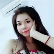 kimphuongho0's profile photo