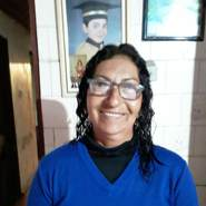 valeriab927127's profile photo