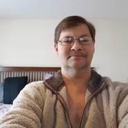mark348296's profile photo