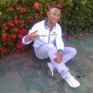 guzman12345's profile photo
