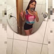 constanzap262385's profile photo