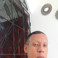 josea444900's profile photo