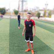 salahs716198's profile photo