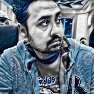 sunnyk547's profile photo
