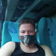 luisfernando519915's profile photo