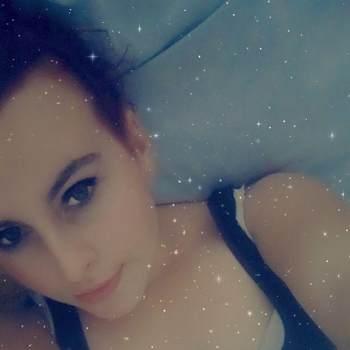 lucijap829648_Karlovacka Zupanija_Single_Female