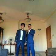 zaida999591's profile photo