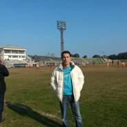 kenanhaciyev1's profile photo