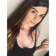 alician885827's profile photo