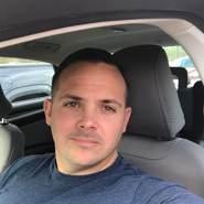 waring's profile photo