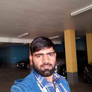 chowdharya297079's profile photo