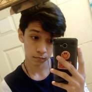 angelo115640's profile photo