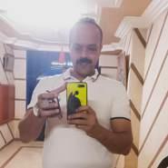 mahmoudsamirwahdan's profile photo