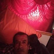 marcosr201183's profile photo