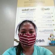 marivicb155688's profile photo