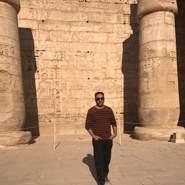 mohamede84460's profile photo