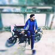 mahaburr50738's profile photo