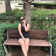 monaj869081's profile photo