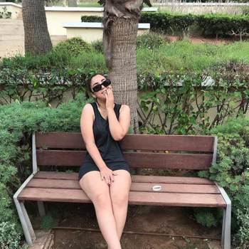 monaj869081_Rabat-Sale-Kenitra_Single_Female
