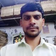 ajayy277158's profile photo