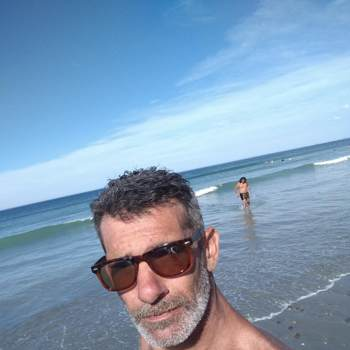 jimmy111450_Massachusetts_Single_Männlich