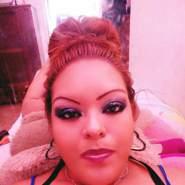 claribel63's profile photo