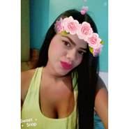 flor1820's profile photo