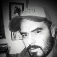 sergioparedes8's profile photo