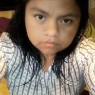 esperanzar39's profile photo