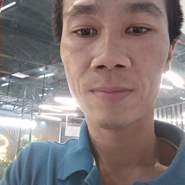 nguyenm244157's profile photo