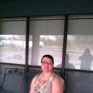 nicole787916's profile photo