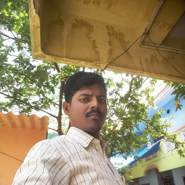 pappus604031's profile photo