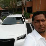 alexanderv10003's profile photo