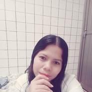 anah938181's profile photo