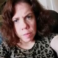 katieb699119's profile photo