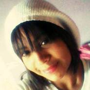 kleyribel's profile photo