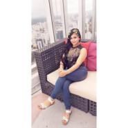 keysilsantos's profile photo
