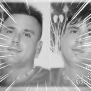 alexandrus83's profile photo