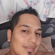 jorge789086's profile photo