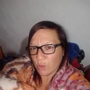 caroc838528's profile photo