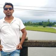 dilipk682269's profile photo