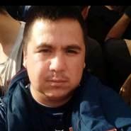 ejecutivov's profile photo