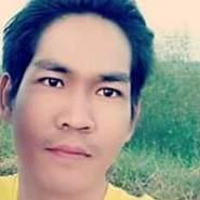 userinwt74215's profile photo
