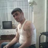 nektaravetisyan3's profile photo