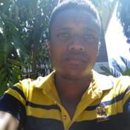 Dre232807's profile photo