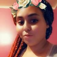 eulaha660287's profile photo