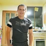 andresr657562's profile photo