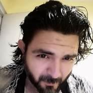 luisf836239's profile photo